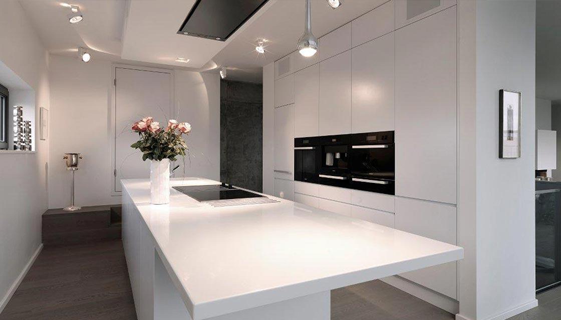 lichtplanung lumoplan. Black Bedroom Furniture Sets. Home Design Ideas